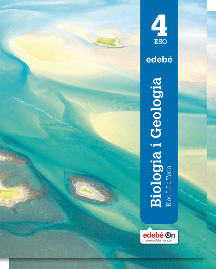 Biologia i geologia 4ºeso cataluña 16