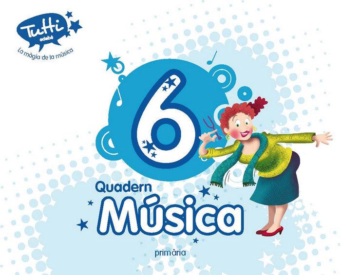Quad.musica 6ºep tutti cataluña 15