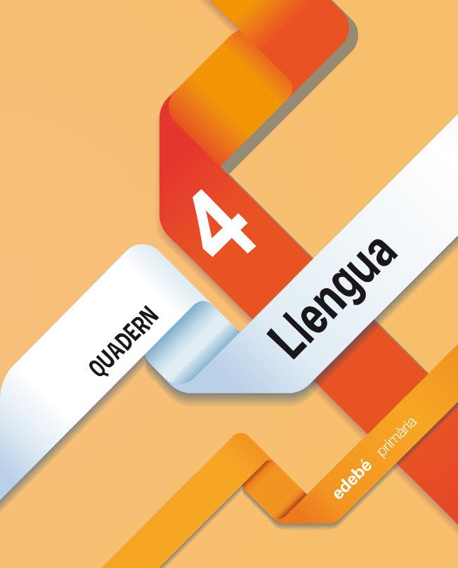 Quad.llengua 4 ep cataluña 15 talentia