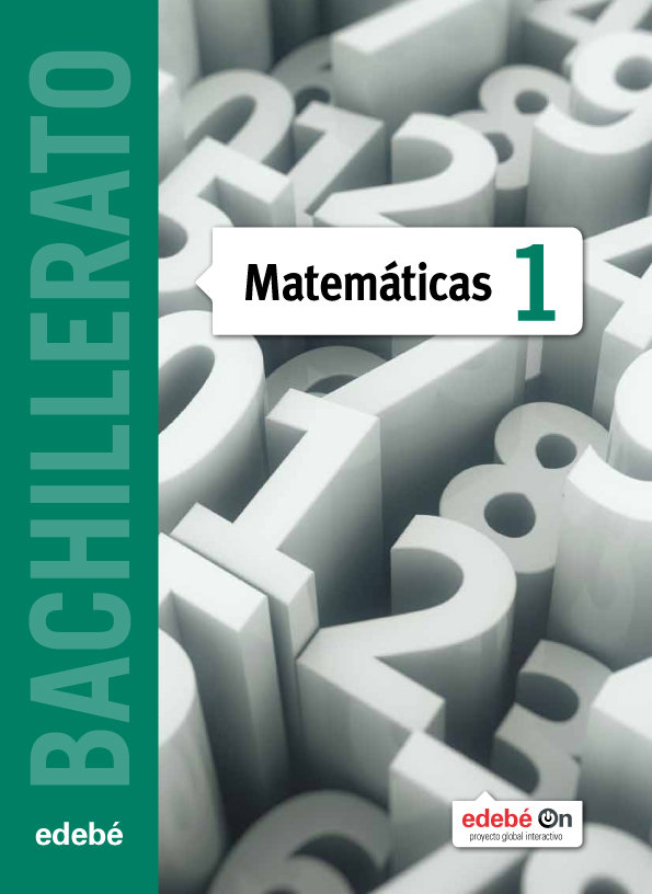 Matematicas 1ºnb 15