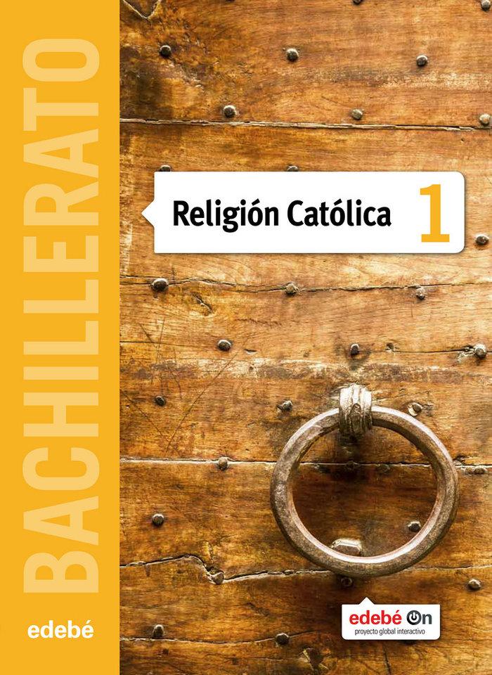 Religion 1ºnb 15