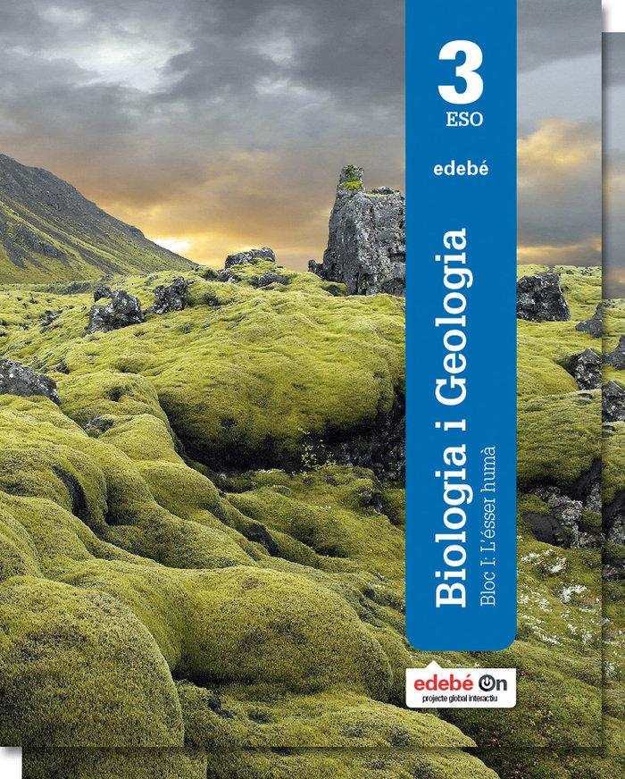 Biologia i geologia 3ºeso cataluña 15