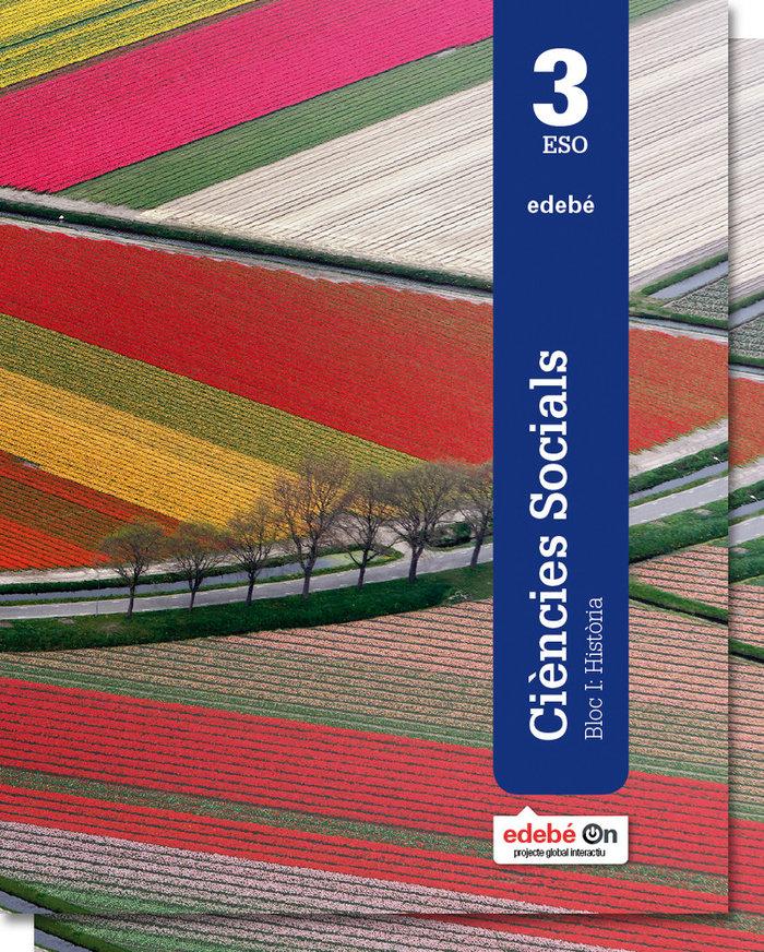 Ciencies socials 3ºeso cataluña 15