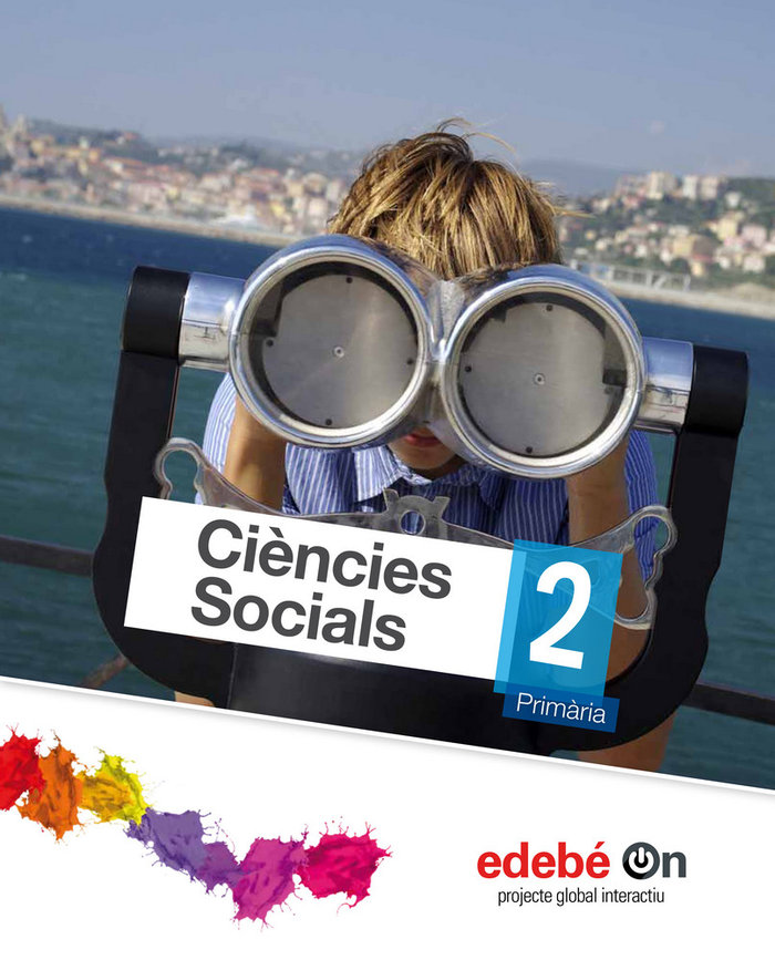 Ciencies socials 2ºep cataluña 15 talentia