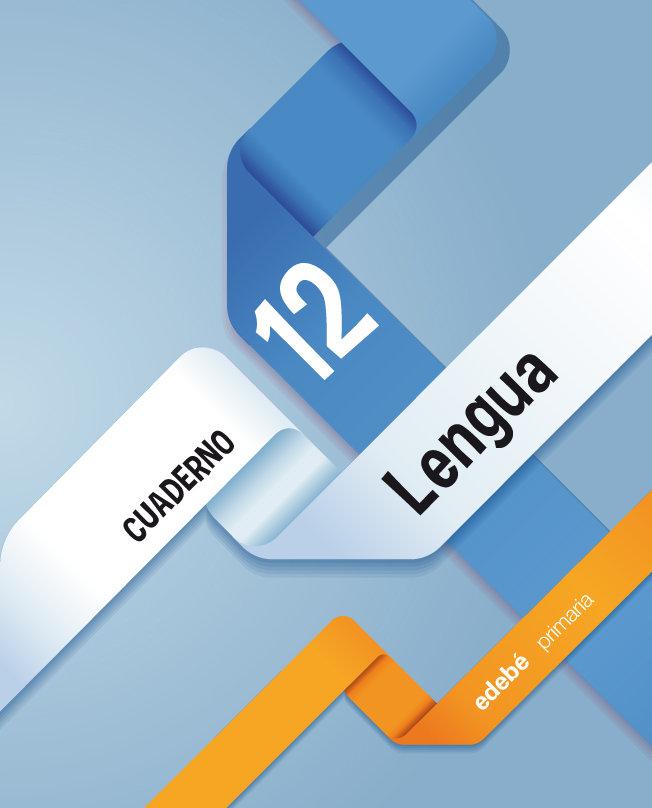 Cuaderno lengua 12 ep 15