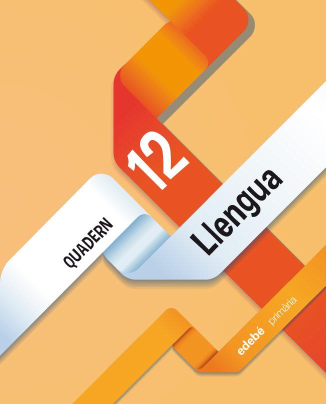 Quad.llengua 12 ep cataluña 15 talentia
