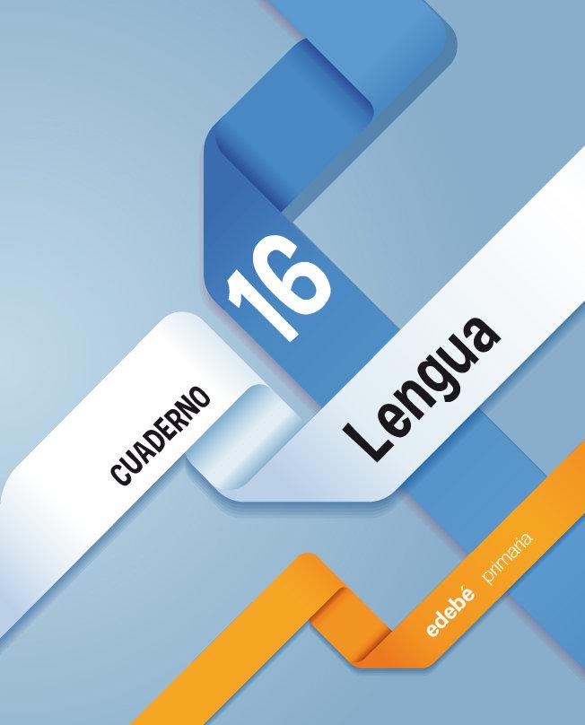Cuaderno lengua 16 ep talentia 15