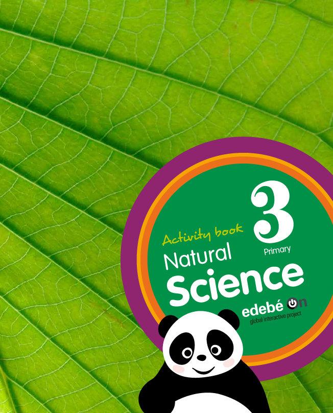 Natural science 3ºep wb 15