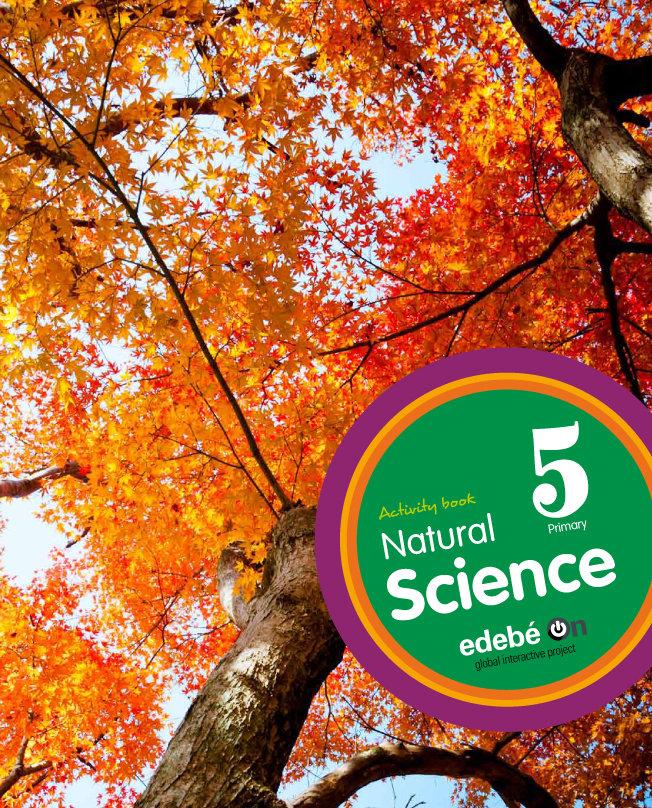 Natural science 5ºep wb 15
