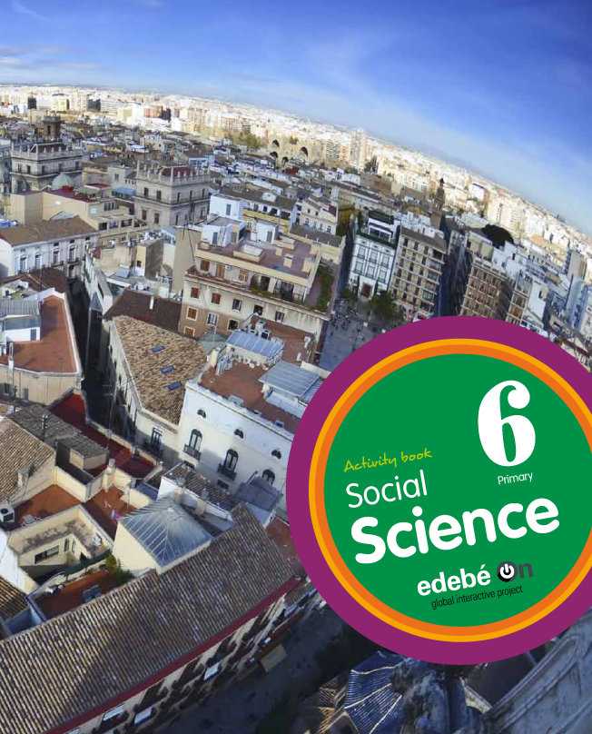 Social science 6ºep wb 15