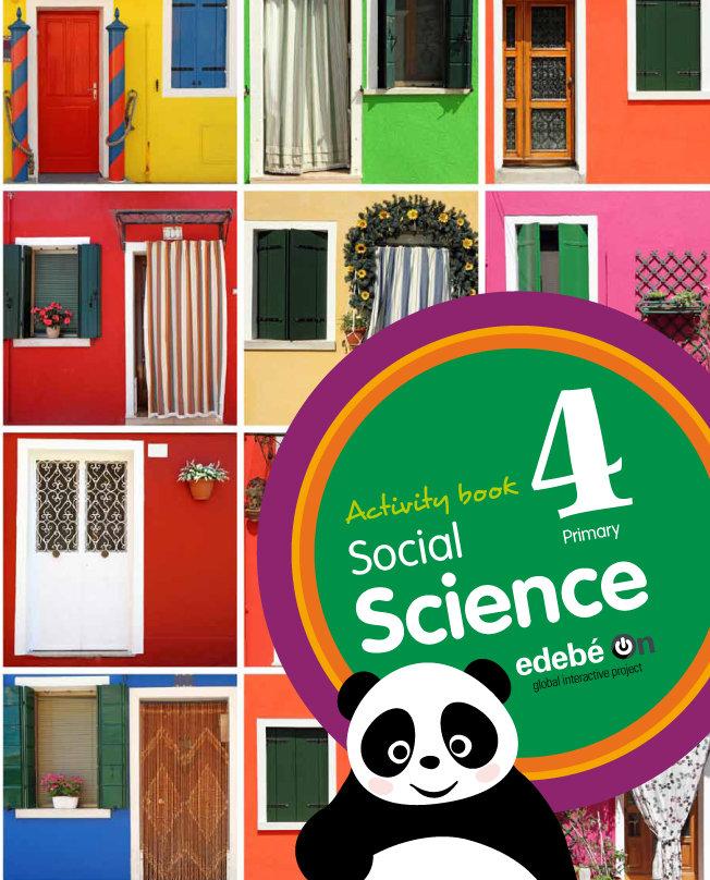 Social science 4ºep wb 15