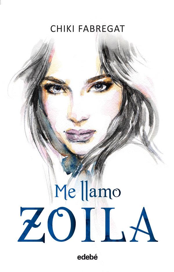 Zoila 1 me llamo zoila