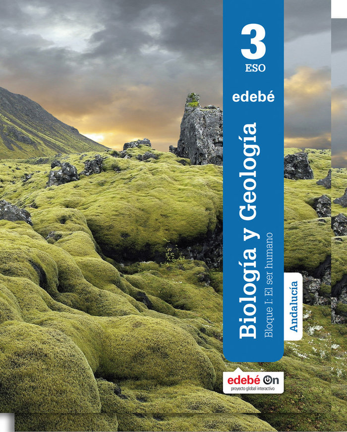 Biologia geologia 3ºeso andalucia 16