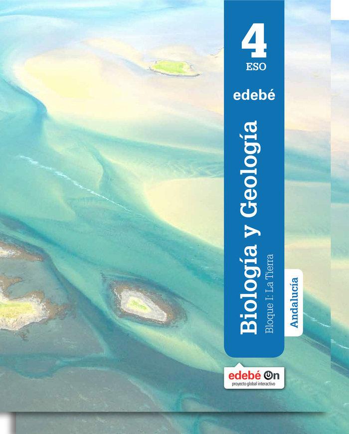 Biologia geologia 4ºeso andalucia 17