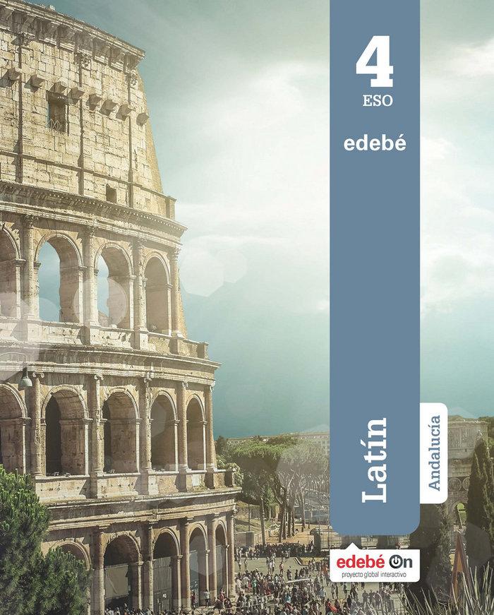 Latin 4ºeso andalucia 17