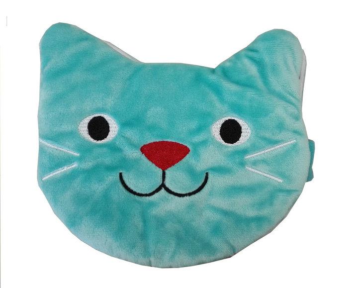 Petit gat suau