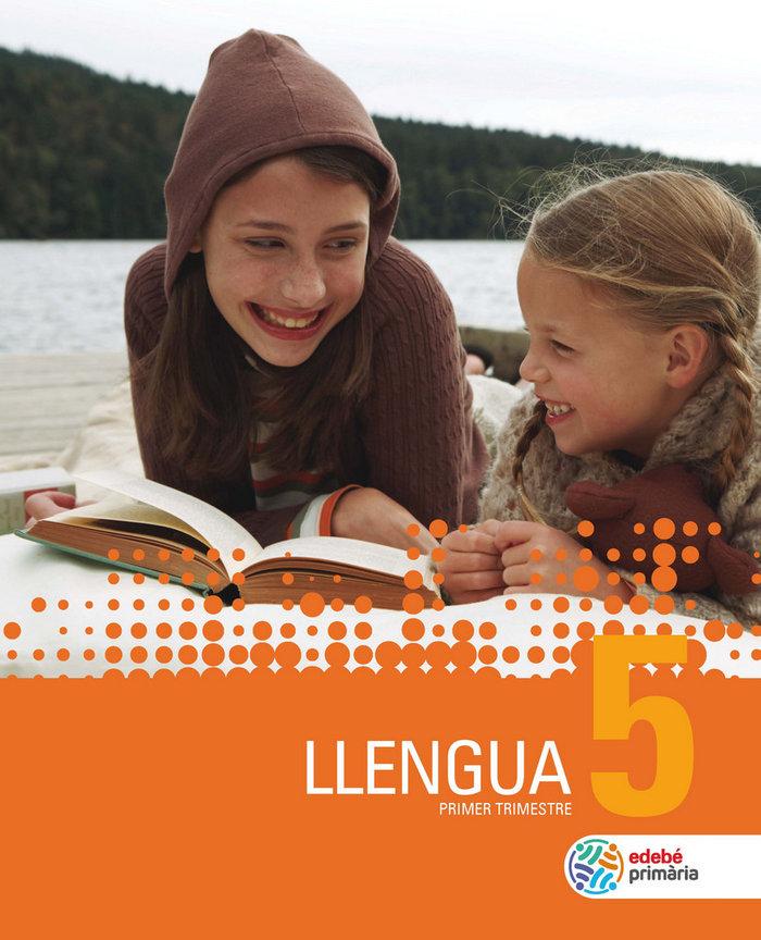 Llengua 5ºep cataluña 18
