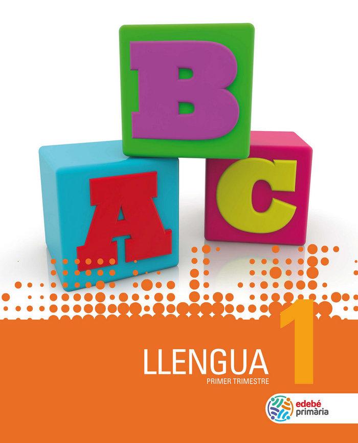Llengua 1ºep cataluña 18