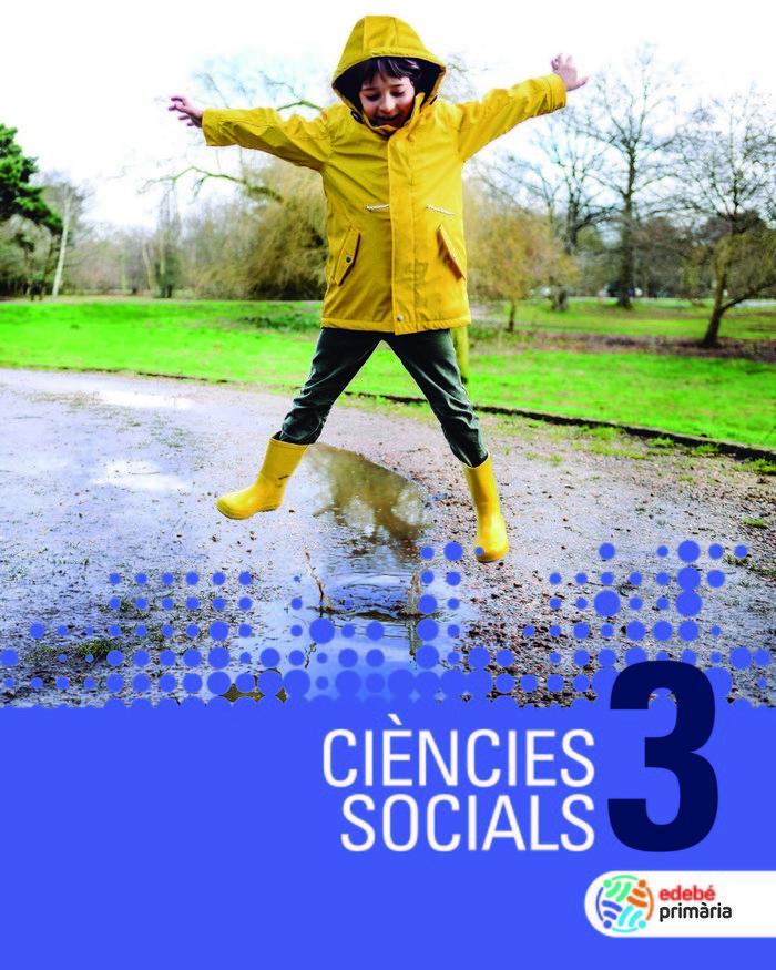 Ciencies socials 3ºep cataluña 18