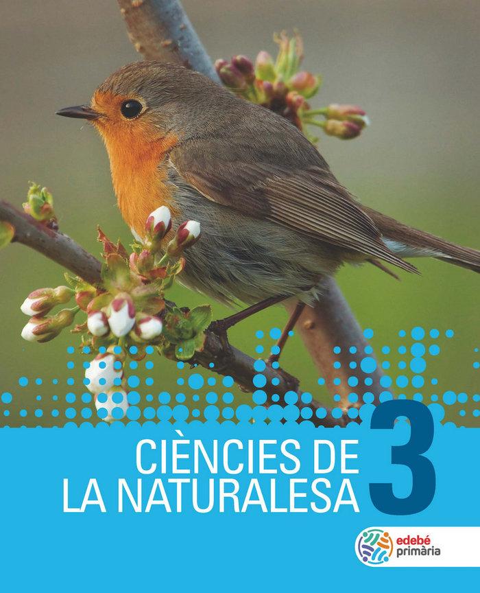 Ciencies naturalesa 3ºep cataluña 18
