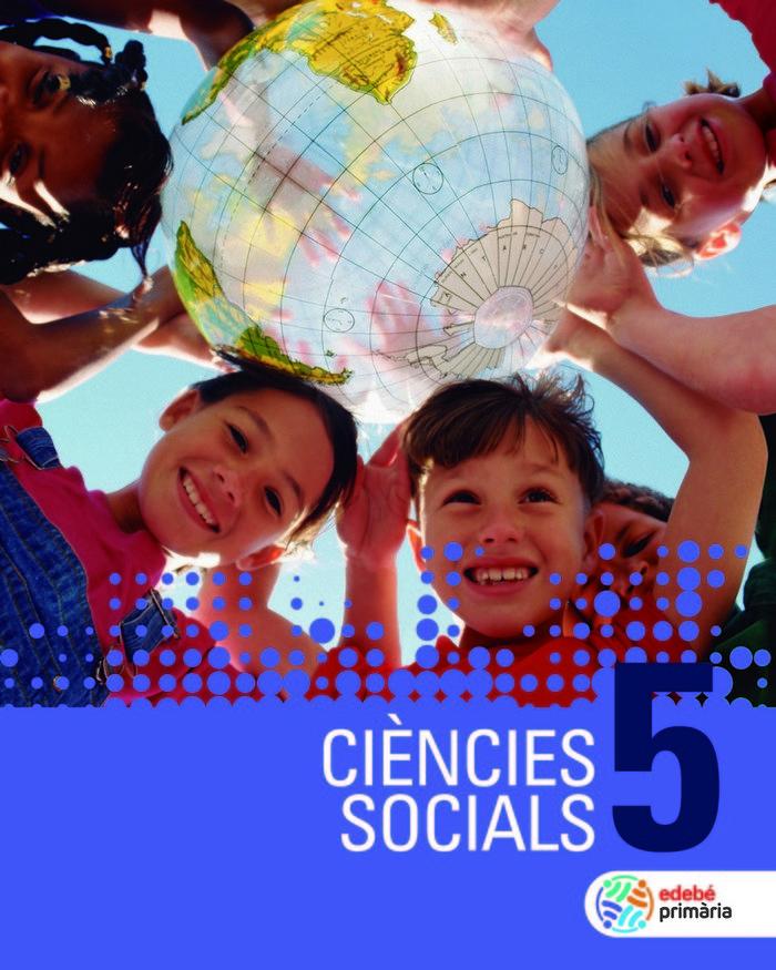 Ciencies socials 5ºep cataluña 18