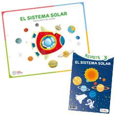 Sistema solar 5años ei cataluña 18 tripulants espa