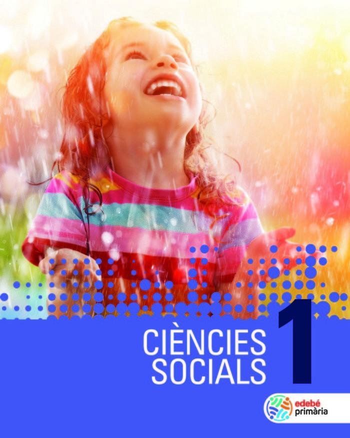 Ciencies socials 1ºep cataluña 18
