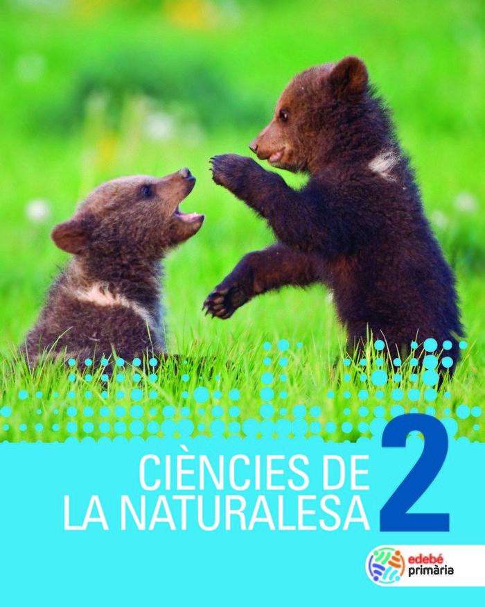 Ciencies naturalesa 2ºep cataluña 18