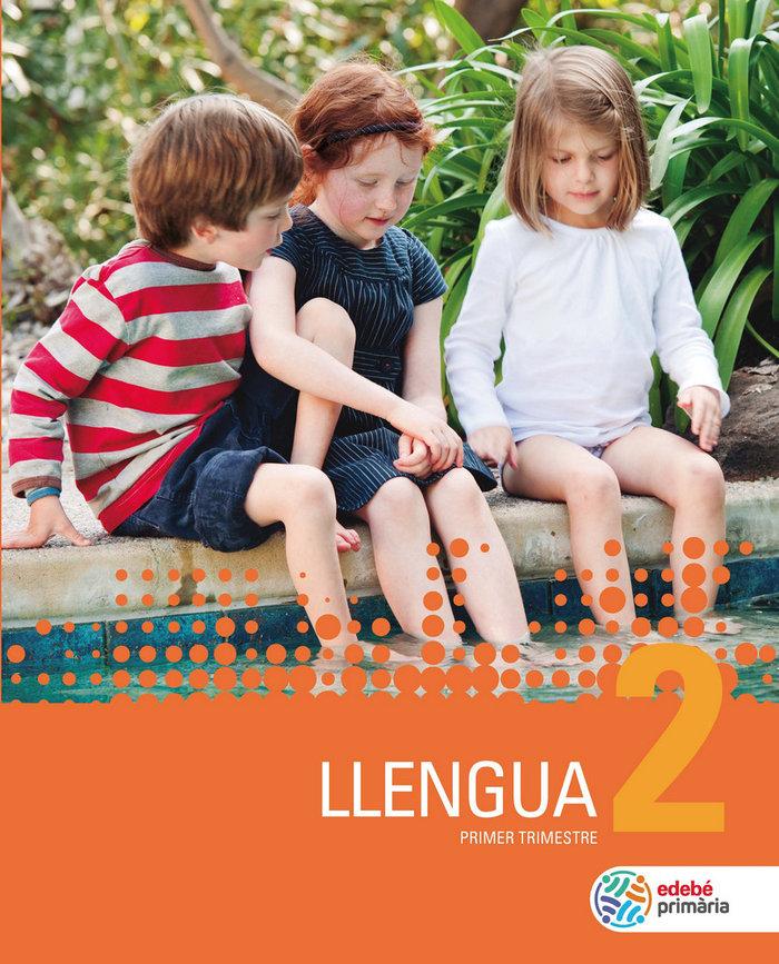 Llengua 2ºep cataluña 18