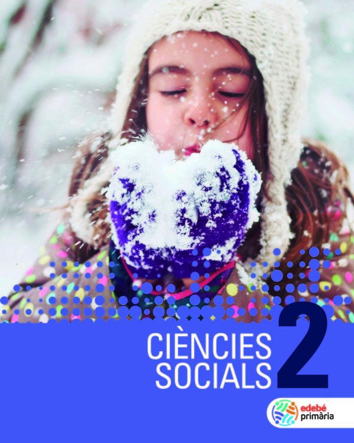 Ciencies socials 2ºep cataluña 18
