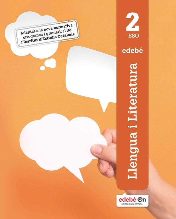 Llengua 2ºeso cataluña 19