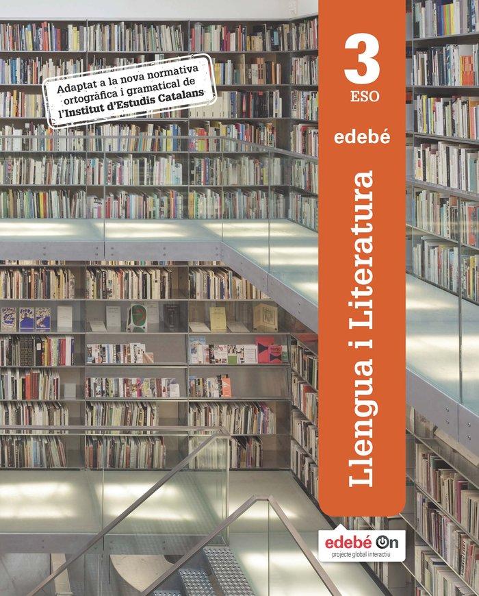 Llengua 3ºeso cataluña 19