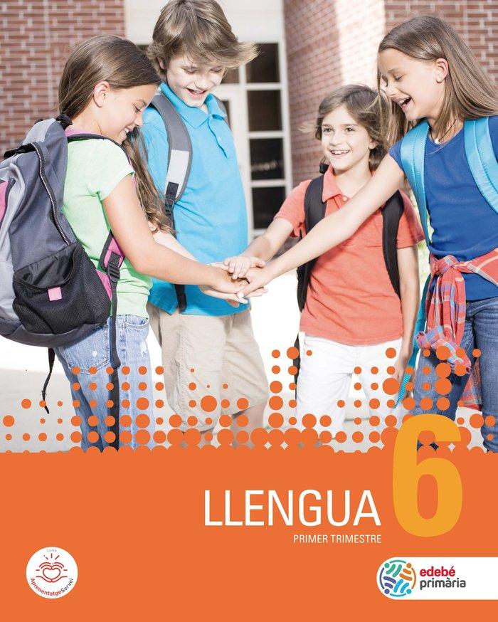 Llengua 6ºep cataluña 19