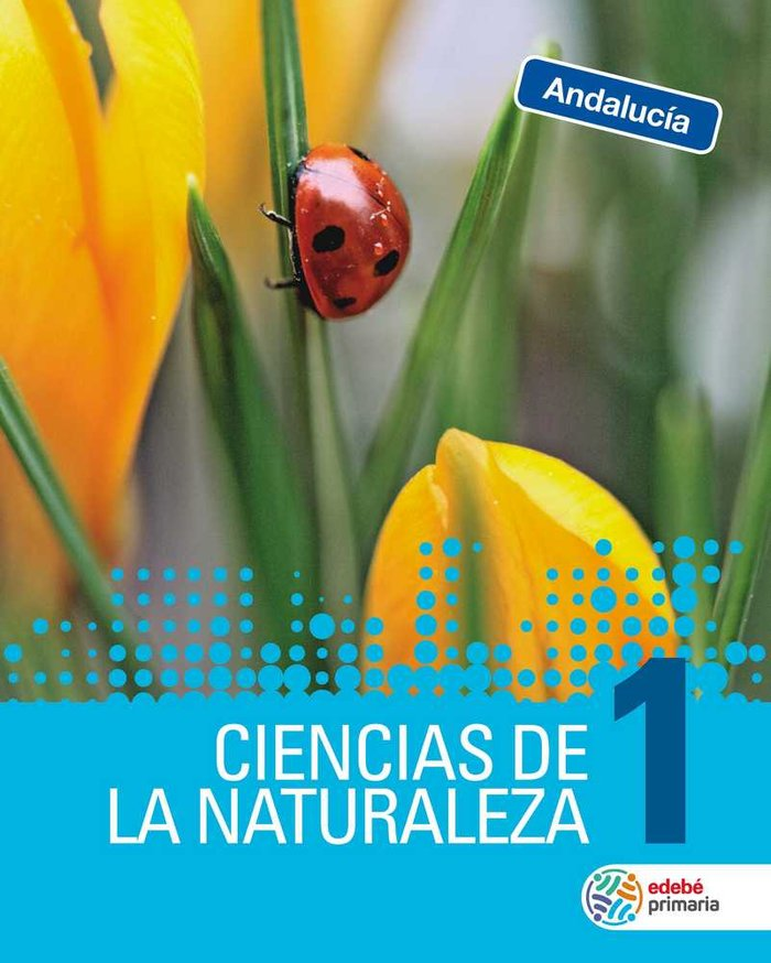 Ciencias naturaleza 1ºep andalucia 19