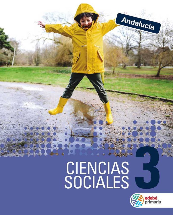 Ciencias sociales 3ºep andalucia 19