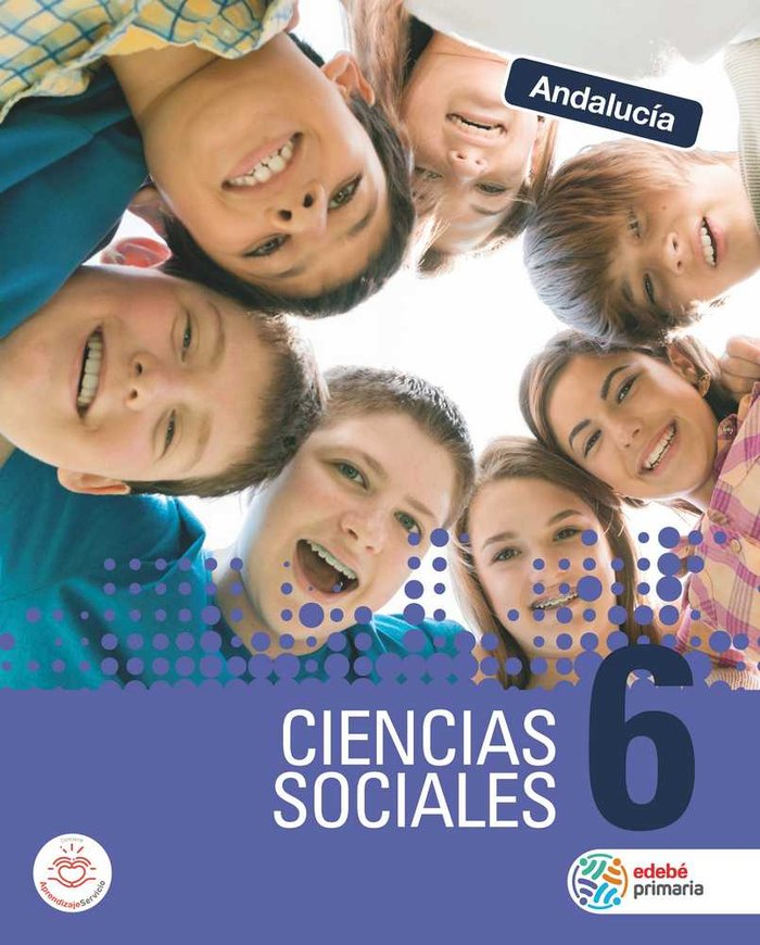 Ciencias sociales 6ºep andalucia 19