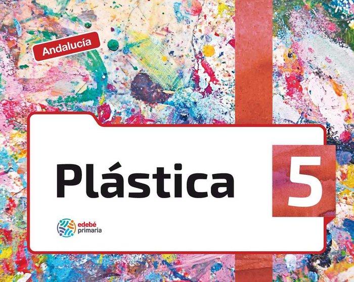 Plastica 5ºep andalucia 19