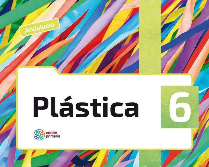 Plastica 6ºep andalucia 19