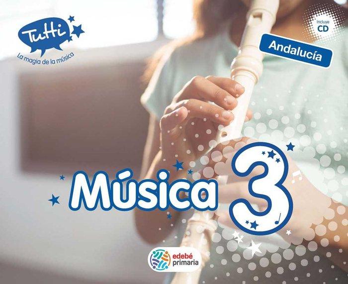 Musica 3ºep andalucia 19