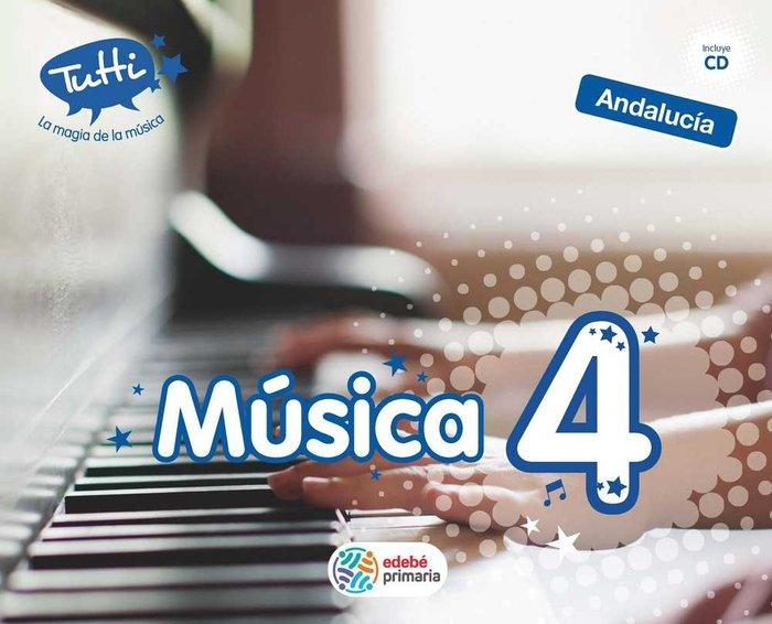 Musica 4ºep andalucia 19