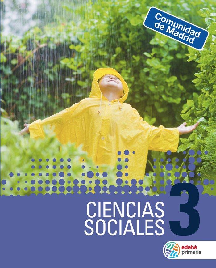 Ciencias sociales 3ºep madrid 19