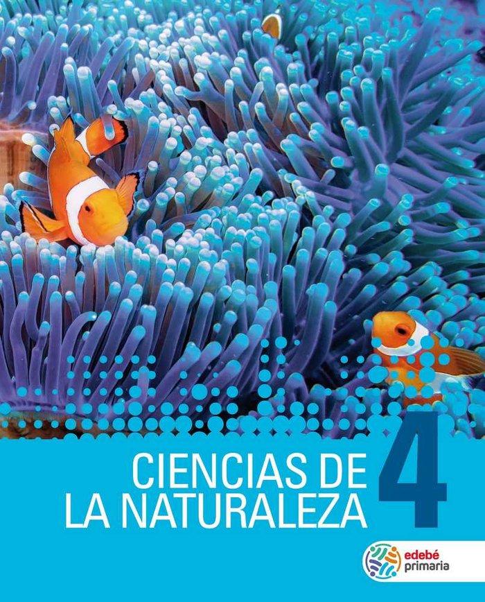 Ciencias naturaleza 4ºep mec 19
