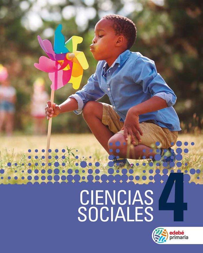 Ciencias sociales 4ºep mec 19