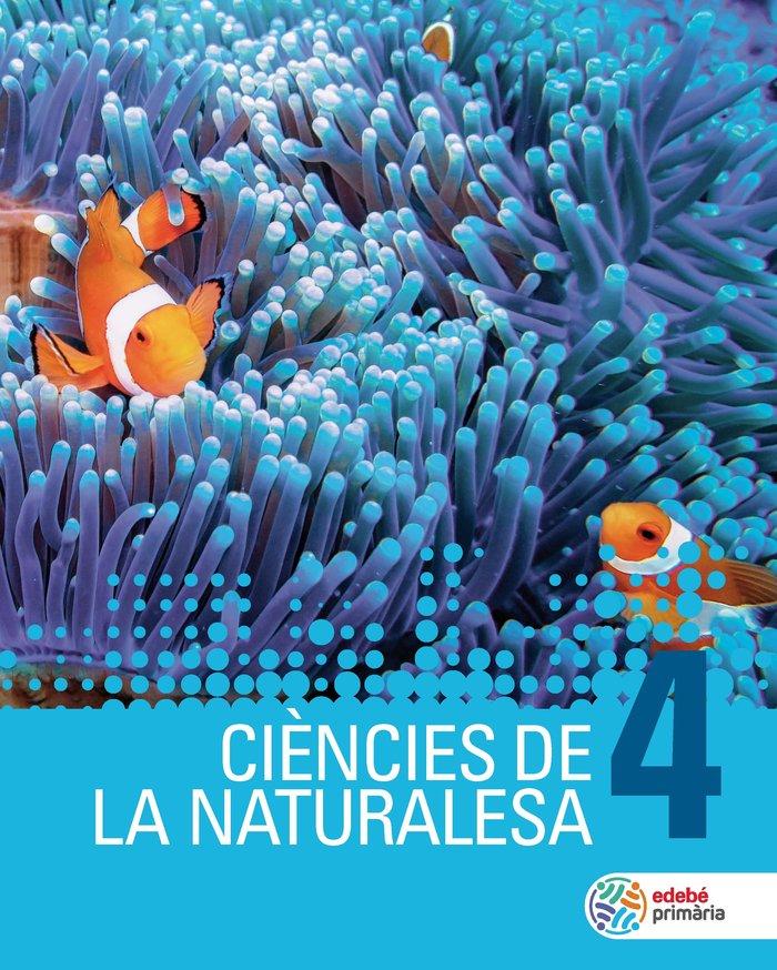 Ciencies naturalesa 4ºep cataluña 19