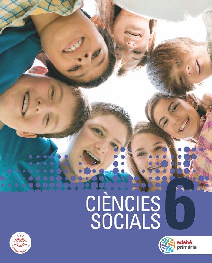 Ciencies socials 6ºep cataluña 19