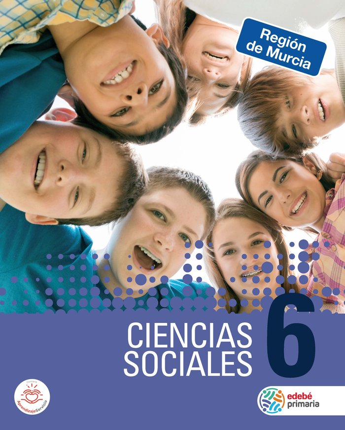 Ciencias sociales 6ºep murcia 19