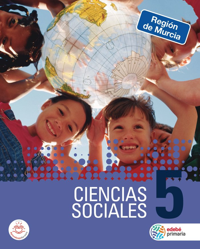 Ciencias sociales 5ºep murcia 19