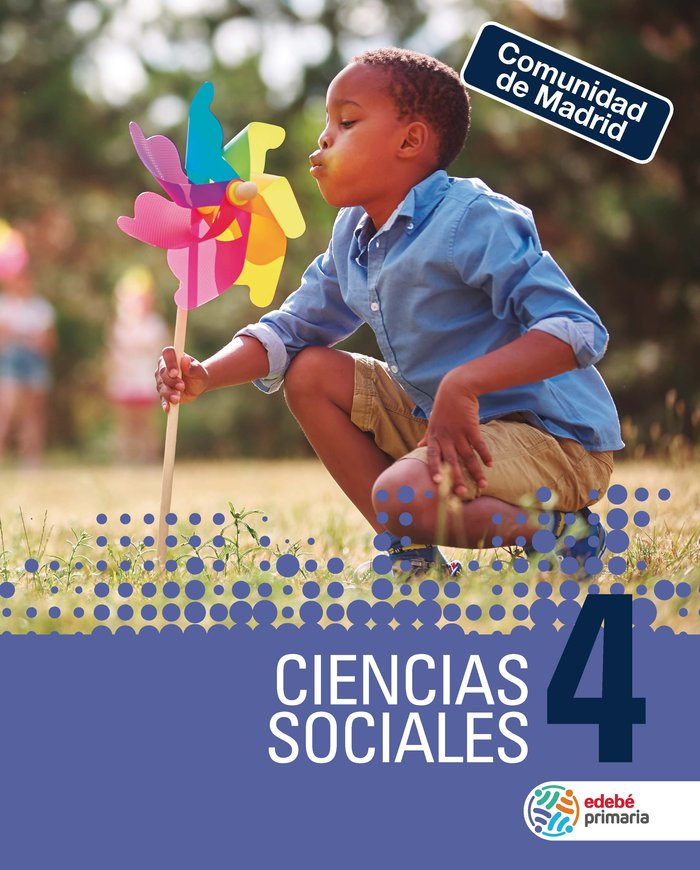 Ciencias sociales 4ºep madrid 20