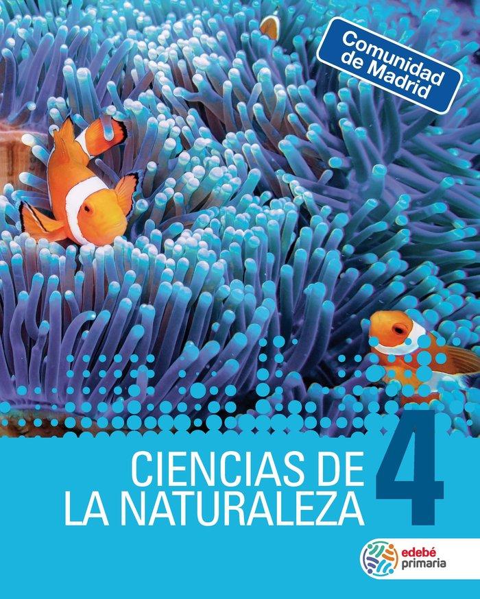 Ciencias naturaleza 4ºep madrid 20