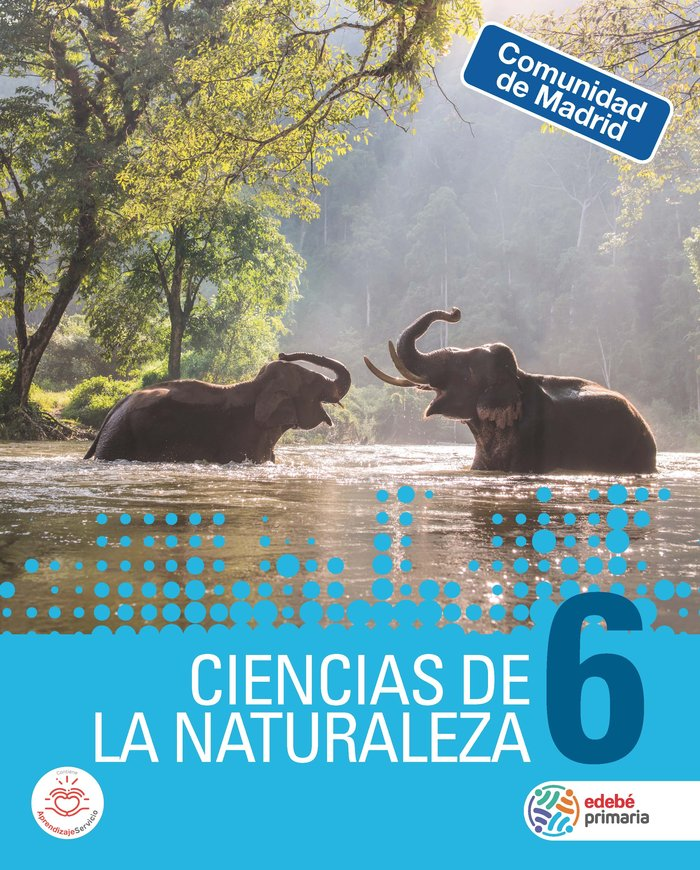 Ciencias naturaleza 6ºep madrid 20